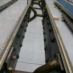 sector siderurgico